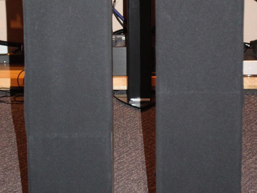 Meridian DSP-5000 DIGITAL (POWERED) LOUDSPEAKERS