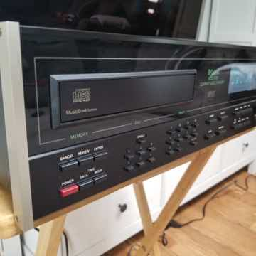 MCD-7008
