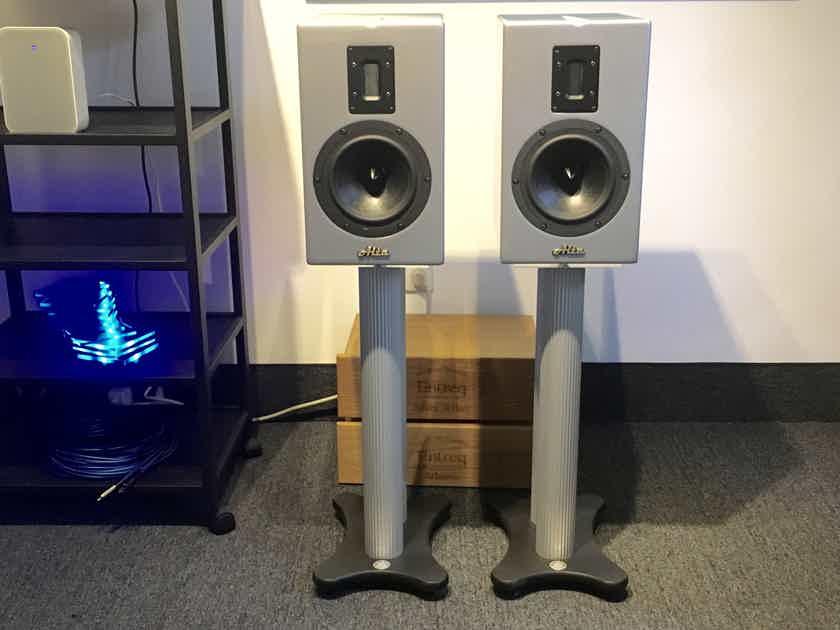 Alta Audio IO