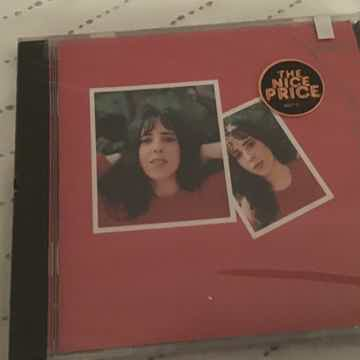 Laura Nyro Smile Sealed Compact Disc