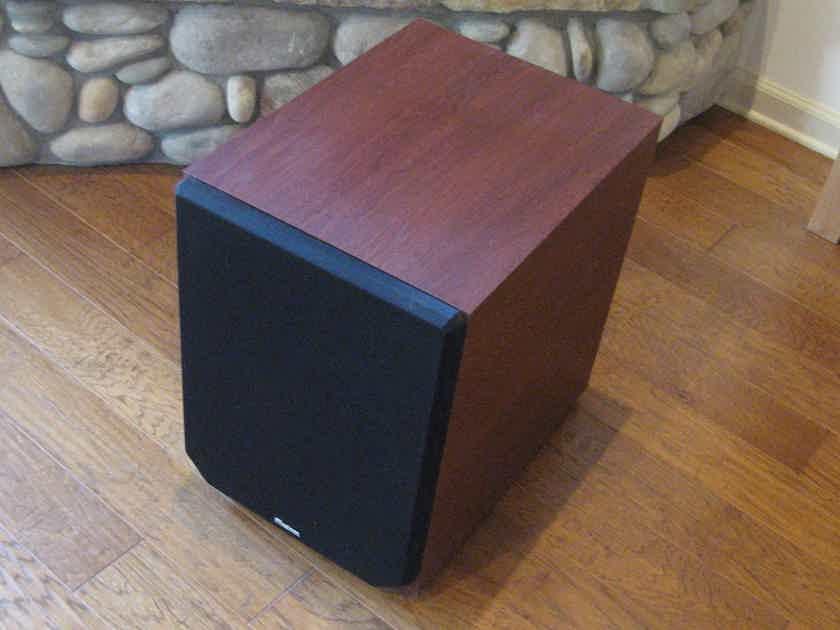 Axiom Audio EP500 v3 Subwoofer