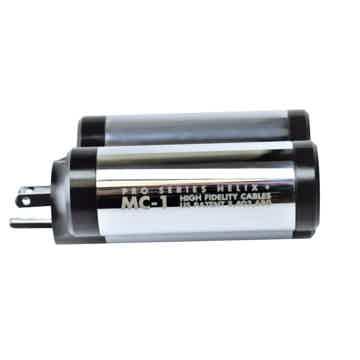 High Fidelity Cables MC-1 Pro Helix Plus Power Conditioner