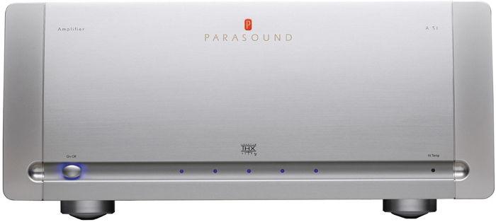 Parasound