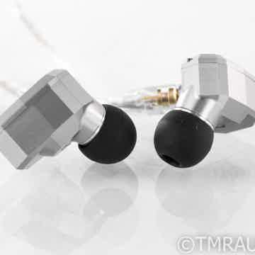 Campfire Audio Nova In-Ear Headphones / Monitors; IEM (...