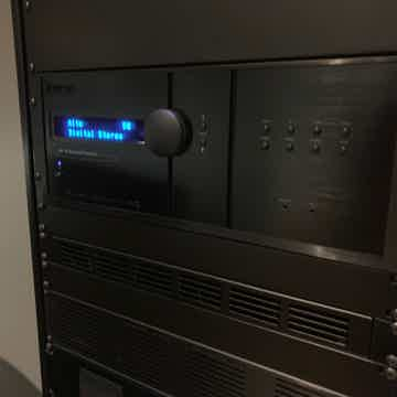 Lexicon MC10 Dolby Atmos Surround Sound Processor