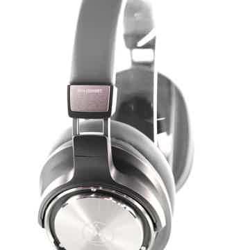 Audio Technica ATH-DSR9BT Wireless Bluetooth Dynamic Headphones