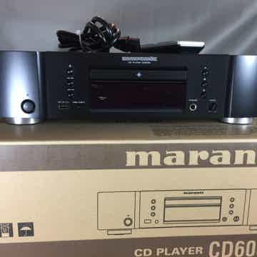 CD6005