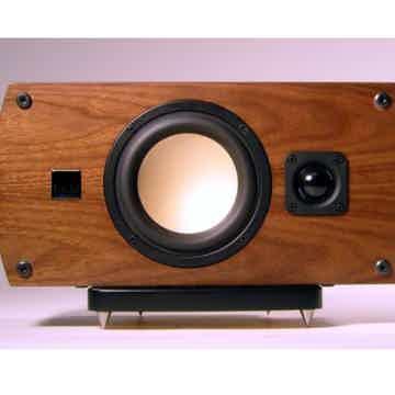Lucid Acoustics Proto 5C Center Channel