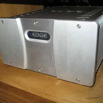 Edge Electronics 10.1 nl