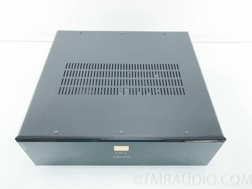 Audio Note  DAC4 Balanced Signature Tube DAC; D/A Converter; DAC-4 (2459)
