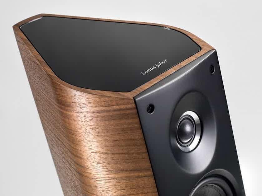 Sonus faber Venere 1.5 Speaker Pair, New-in-Box w/Warranty