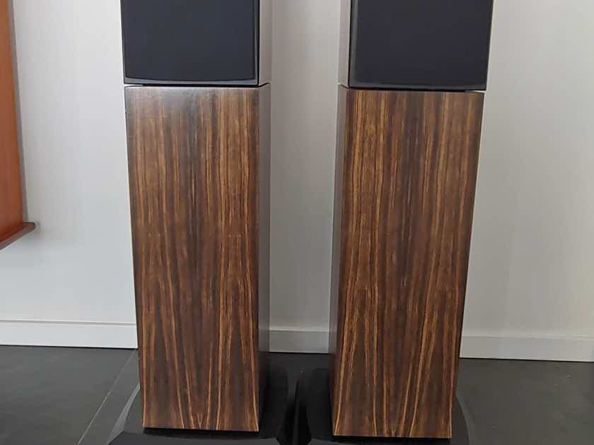 Triad Speakers InRoom Gold Monitor