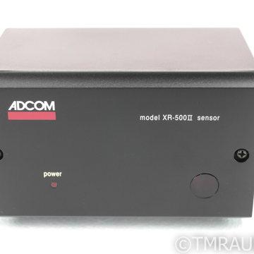 Adcom XR-500II External IR Remote Sensor
