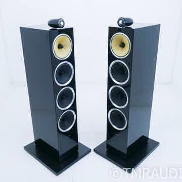 CM10 S2 Floorstanding Speakers
