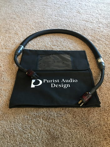 Purist Audio