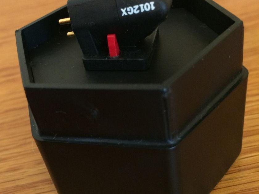 Goldring G-1012 GX MM Phono Cartridge