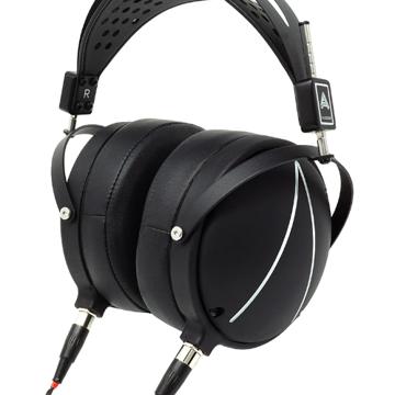 Audeze LCD 2 Closed Back Planar Magnetic Headphone