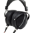 Audeze LCD 2 Closed Back Planar Magnetic Headphone