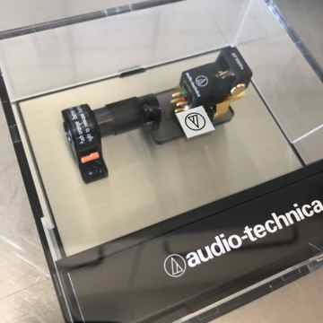 Audio-Technica AT150Sa
