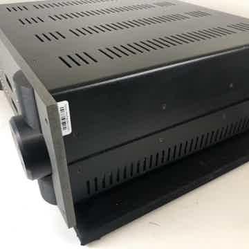 Krell Audio + Video Standard