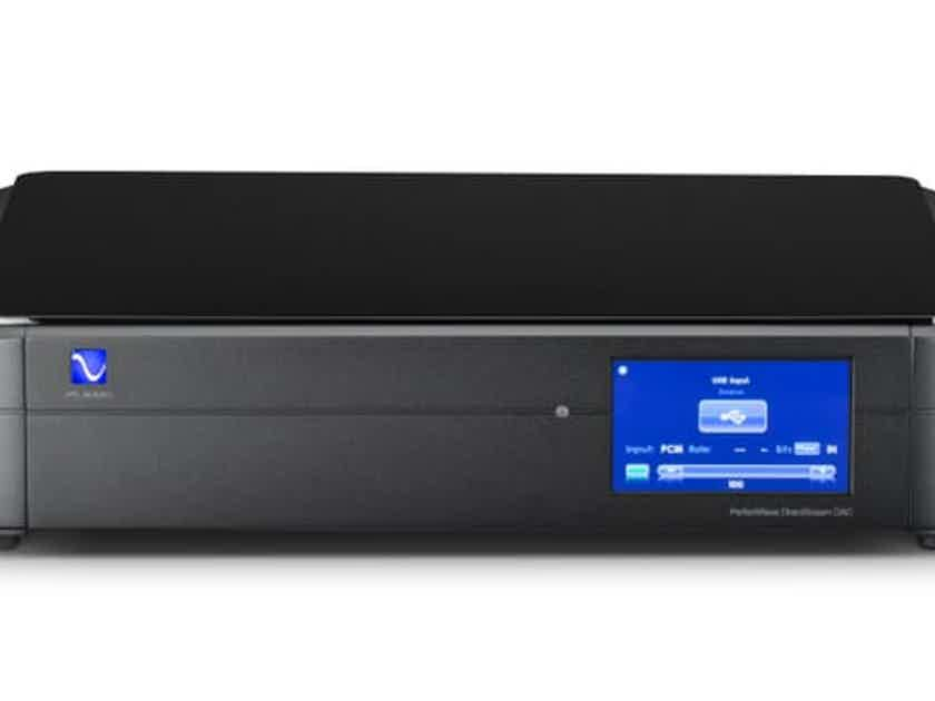 PS Audio DSD DAC Authorized dealer, in stock ready to ship