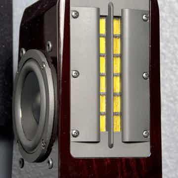 Sunfire CRM-2
