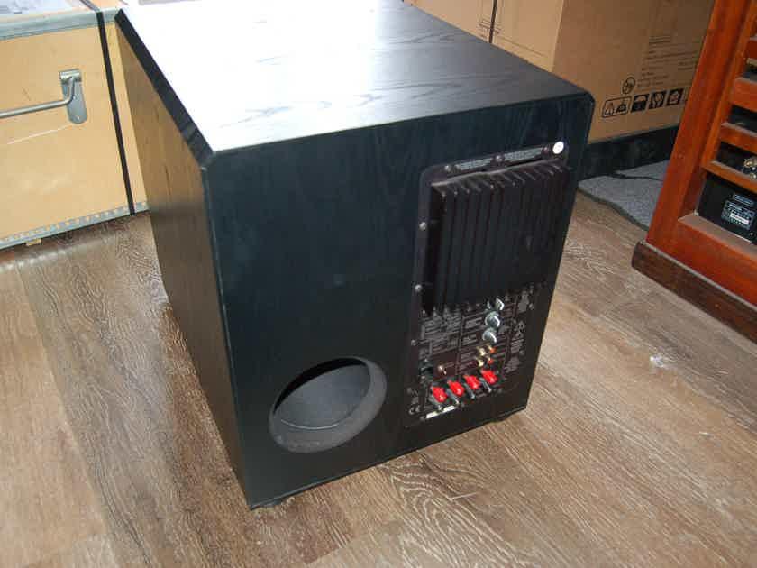 PW-2200