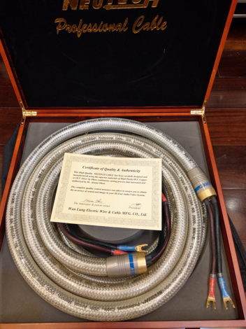 Neotech Cable