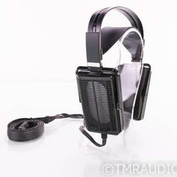 SR-L700 Open Back Electrostatic Headphones