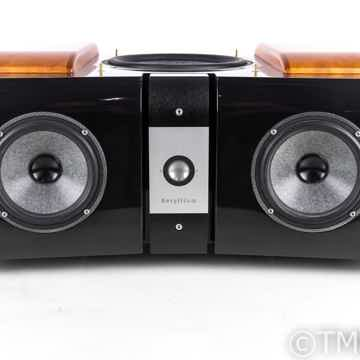 Center Utopia Be Center Channel Speaker