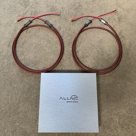 Allnic Audio