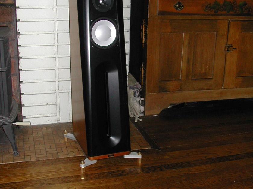 Thiel CS1.6 Floorstanding speakers