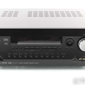 Integra DHC-40.2 7.2 Channel Home Theater Processor
