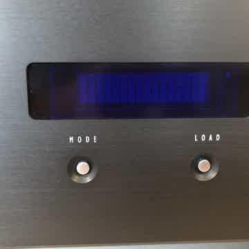 AVM Audio Evolution M5