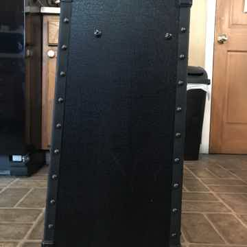 Jazz Chorus 120 amplifier