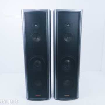 S5 Floorstanding Speakers