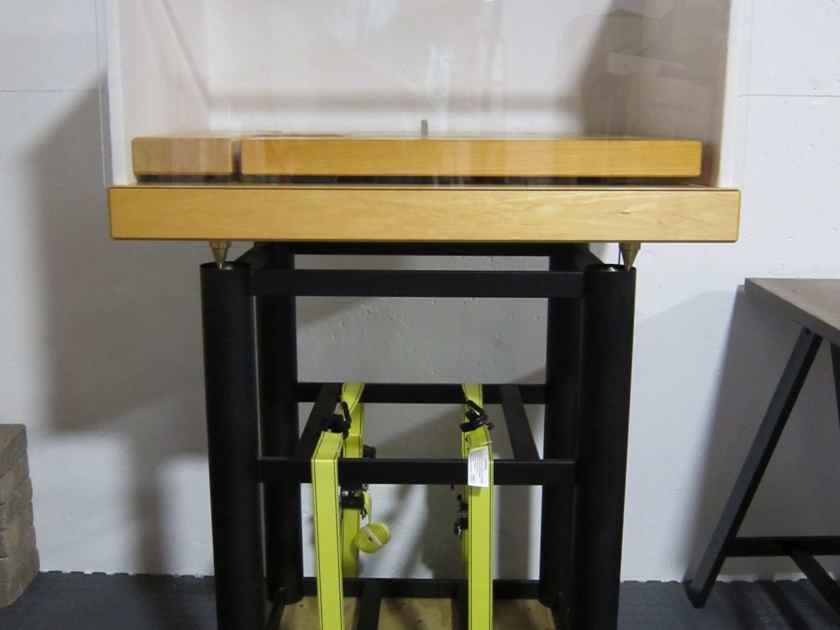 VPI  Turntable stand