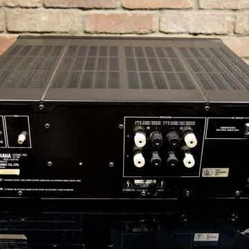 Yamaha M-45