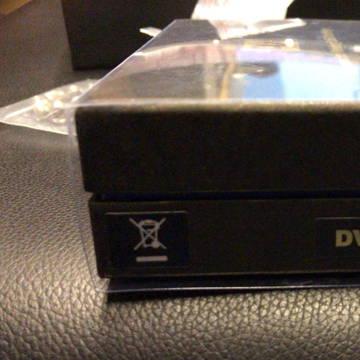 Dynavector DV-XX2 mkII