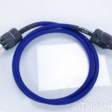 Atlas EOS 2mm Power Cable