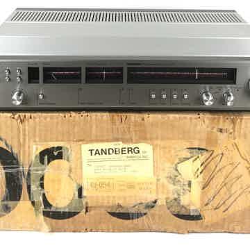TPT 3001