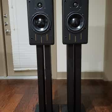 Merlin Music Systems TSM-MMe