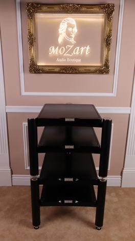 Audiophile 4 level Rack (Stand) Audio Magic