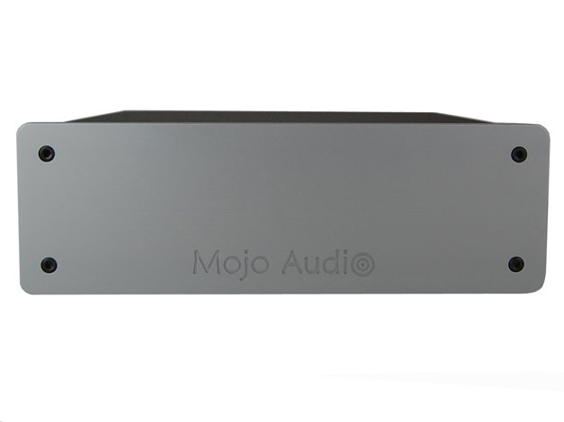 Mojo Audio