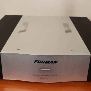 Furman IT-Reference 15i