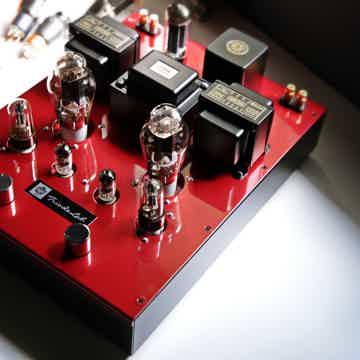Triode Lab 45 EVO