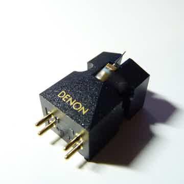Dl-103LC MK II
