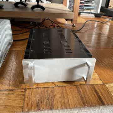 Roon server Custom server