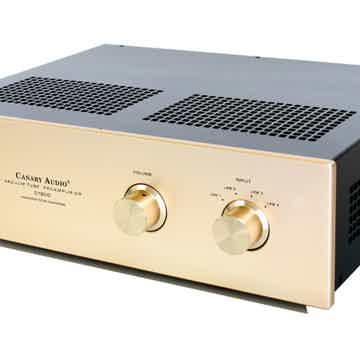Canary Audio C1300