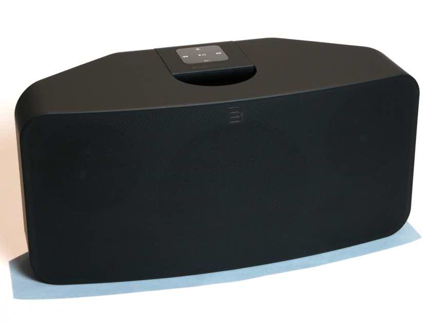 Bluesound Pulse 2